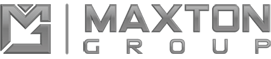 Maxton Marketing Group