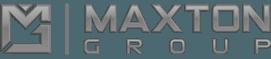 Maxton Marketing Group